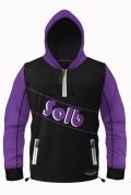 Solbiato_Sport_FW19__Purple_Royce_Top_SWT_Front
