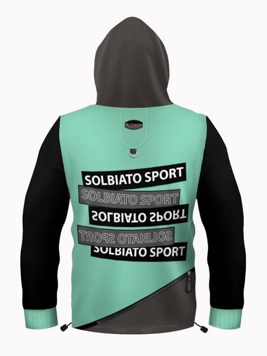 Solbiato_Sport_FW19__Teal_Vida_Top_SWT_Back