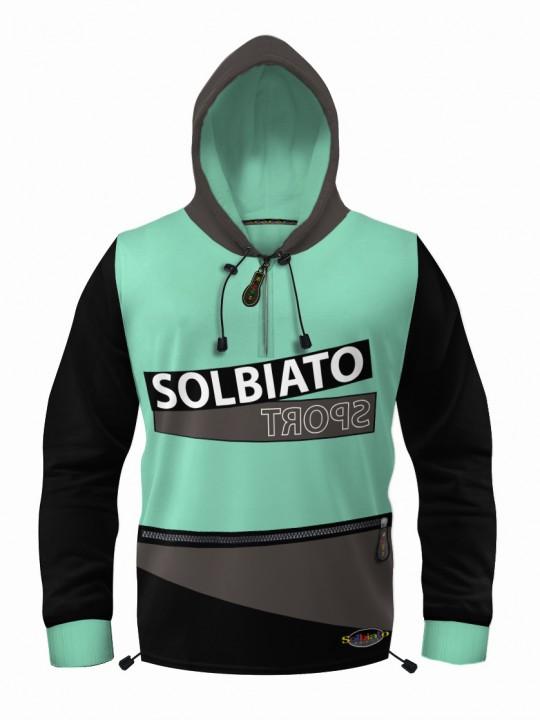 Solbiato_Sport_FW19__Teal_Vida_Top_SWT_Front