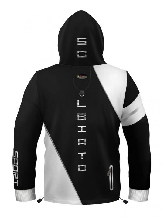 Solbiato_Sport_FW19__White_Seven_Top_SWT_Back