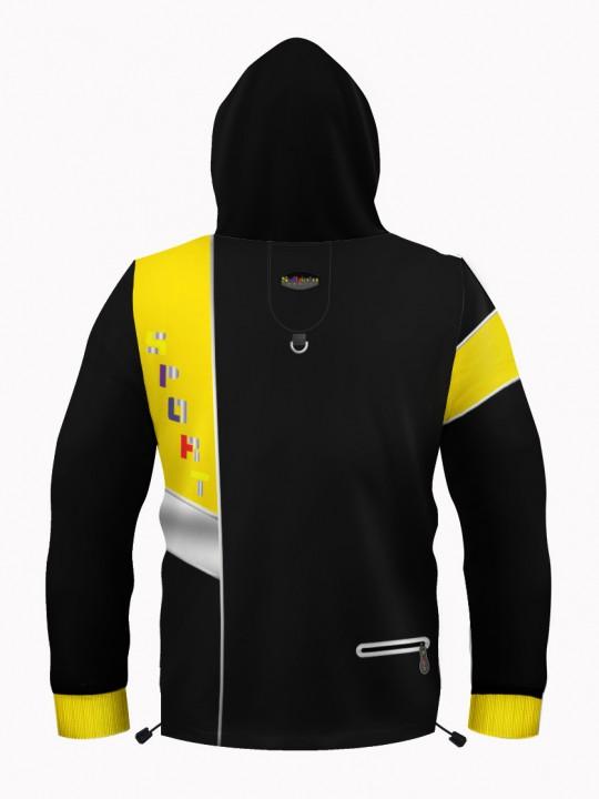Solbiato_Sport_FW19__Yellow_Soot_Top_SWT_Back