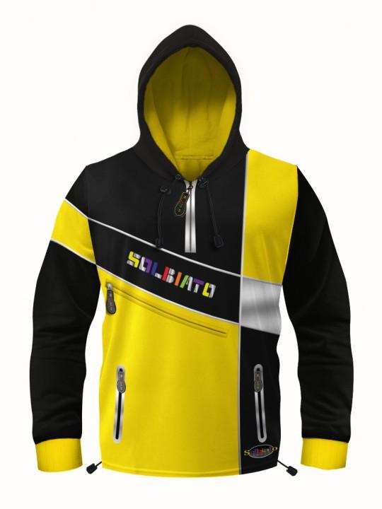 Solbiato_Sport_FW19__Yellow_Soot_Top_SWT_Front