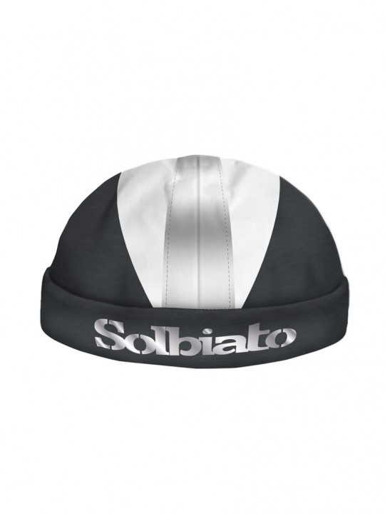 Solbiato_Sport_SS19_Skully_CHAR_Did_Front