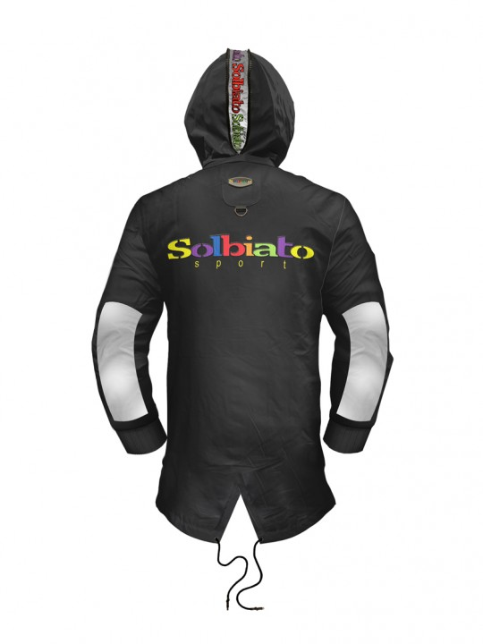 Solbiato_Sport_FW19_Top_Jacket_BLK_Private_Back