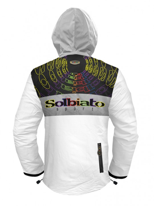 Solbiato_Sport_FW19_Top_Jacket_WHT_FINO_Back