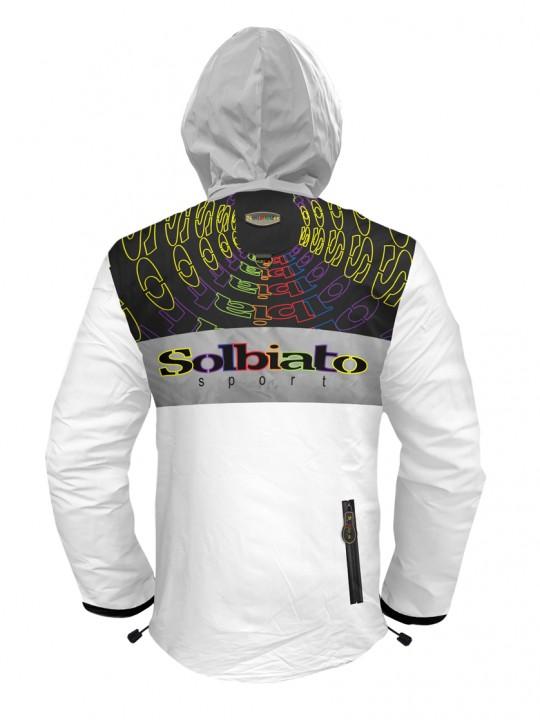 Solbiato_Sport_FW19_Top_Jacket_WHT_FINO_Back