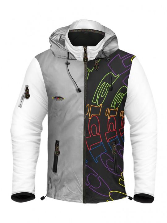 Solbiato_Sport_FW19_Top_Jacket_WHT_FINO_front